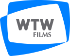WTW Films Limited